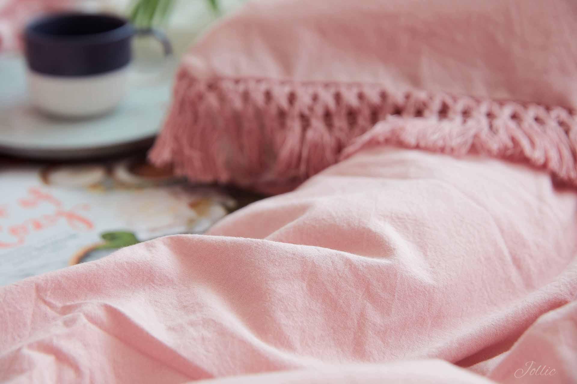粉紅色-浮水印11