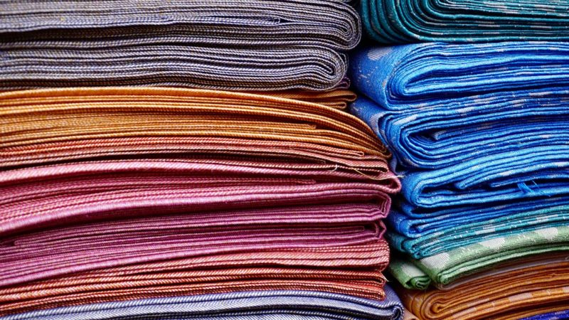 abstract-cloth-colors-cotton-365067