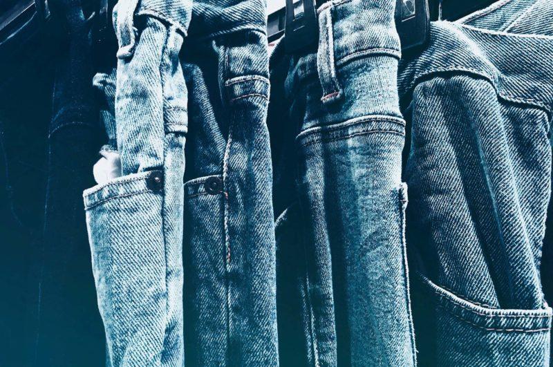 blue-jeans-close-up-cloth-denim-pants-603022