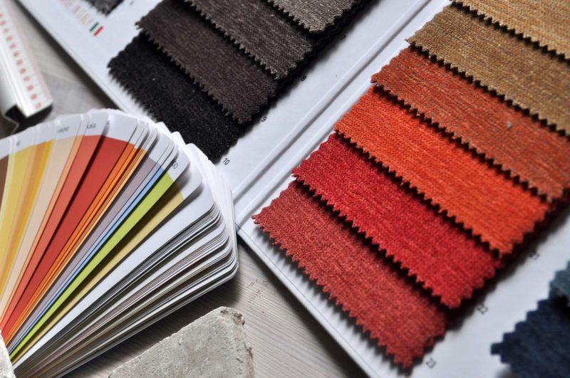 business-catalog-cloth-color-259756