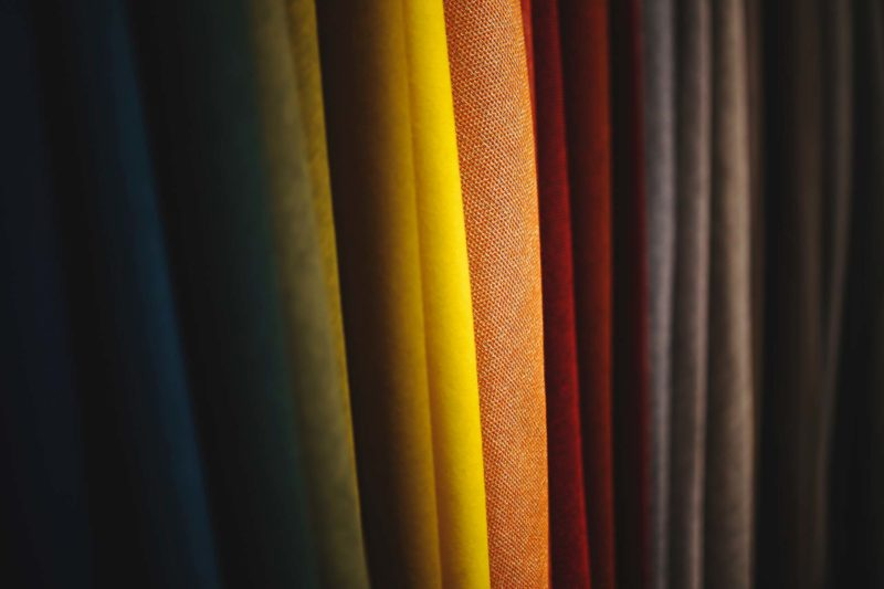 colorful-fabrics-5872