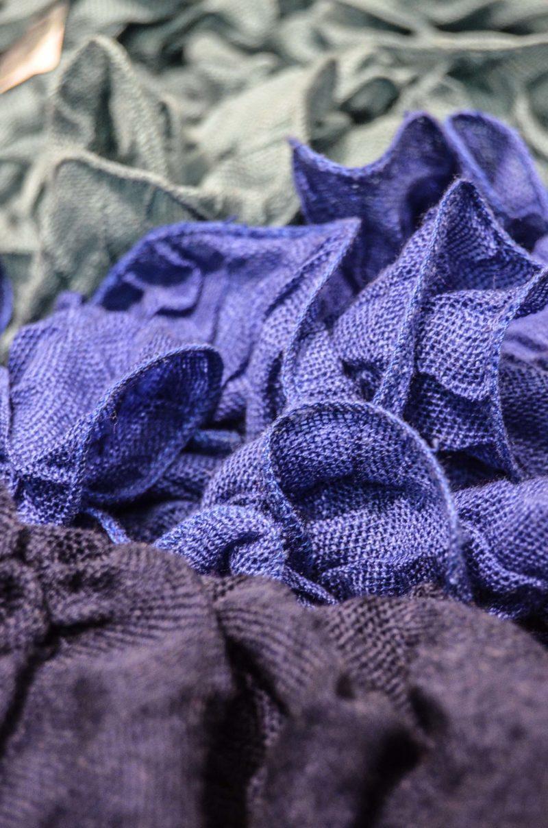 texture-colors-colours-clothing-48812